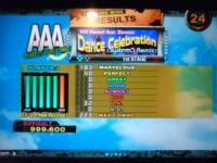 DSP Dance Celebration (System 7 Remix) PFC