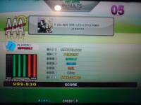 DSP IF YOU WERE HERE (L.E.D.-G STYLE REMIX) PFC
