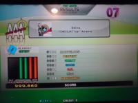 ESP Shine PFC