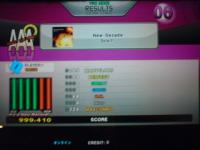BSP New Decade PFC