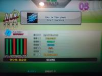 DSP Sky Is The Limit PFC