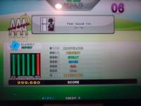 ESP Feel Good Inc. PFC