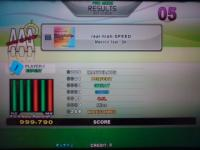 ESP real-high-SPEED PFC