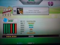 ESP Crazy Control PFC