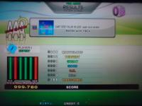 ESP CANT STOP FALLIN IN LOVE -super euro version- PFC