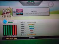 ESP Swingin PFC