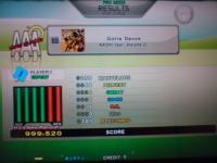 ESP Gotta Dance PFC