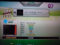 ESP sync(EXTREME version) PFC