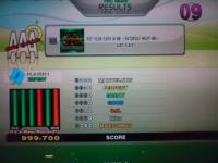 ESP PUT YOUR FAITH IN ME ~SATURDAY NIGHT MIX~ PFC