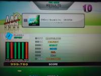 ESP STARS☆☆☆(Re-tuned by HΛL) - DDR EDITION - PFC