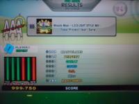 ESP Miracle Moon(L.E.D.LIGHT STYLE MIX) PFC