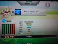 ESP My Only Shining Star PFC