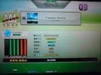 ESP Freeway Shuffle PFC