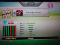 DSP KIMONO#9829;PRINCESS PFC