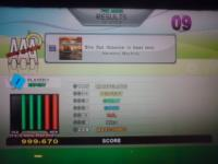 ESP Slip Out(bounce in beat mix) PFC