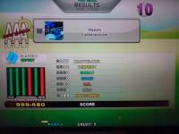 ESP Happy PFC