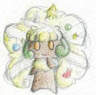 エルフーンツリー