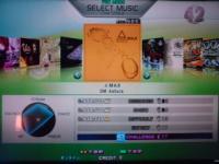 ΔMAX ch