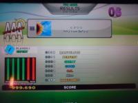 ESP ヒマワリ PFC