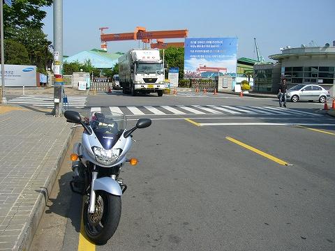 P1130231.jpg