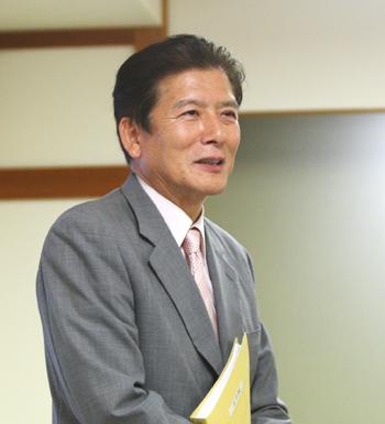 koizumi-1.jpg