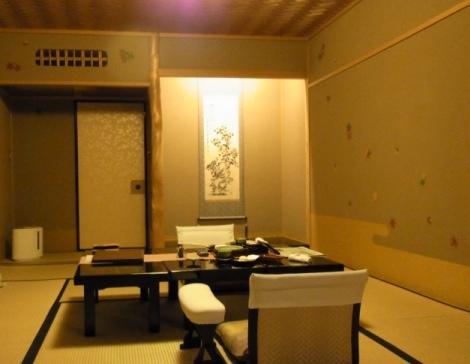 201010温泉1