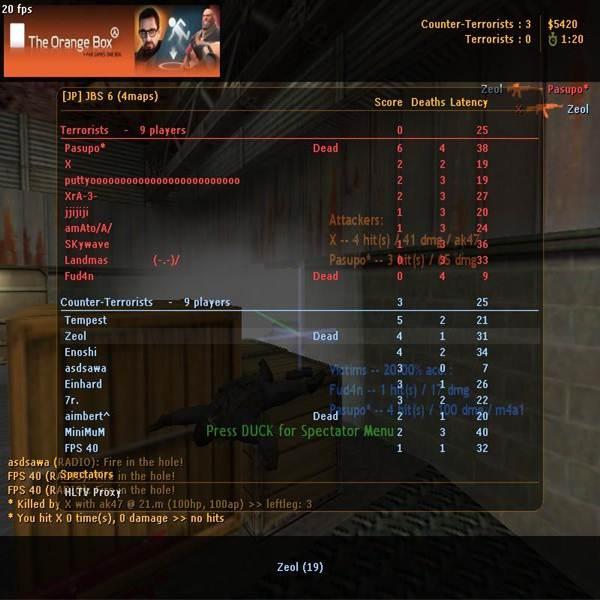 CS nuke 600