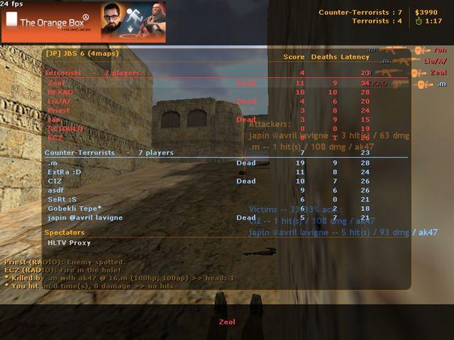 CS1.6 JBS dust2_R