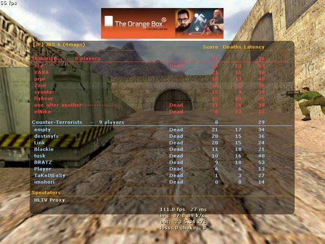 CS JBS dust2 2_R