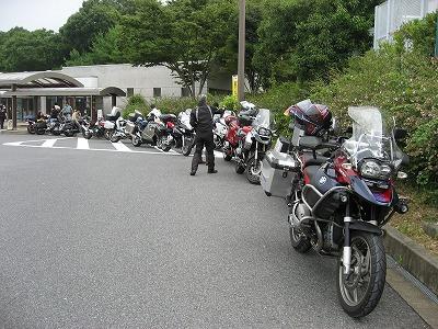 20100801.jpg