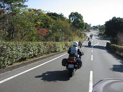 20101121025.jpg