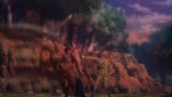 伝説の勇者の伝説 #3「複写眼(アルファ・スティグマ)」.mp4_000730646