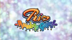 Rio -Rainbow Gate!- ♯01.mp4_000159075