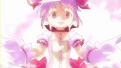魔法少女まどか★マギカ 第12話(神終).mp4_000422547