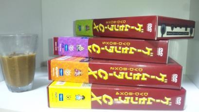 DVC00152_20100929195814.jpg