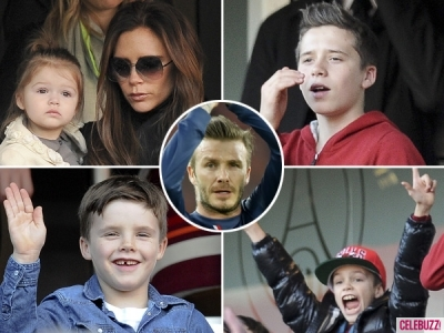 beckham-family-soccer-paris-031013-400x300.jpg