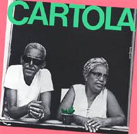 cartola2in1_20100920180141.jpg