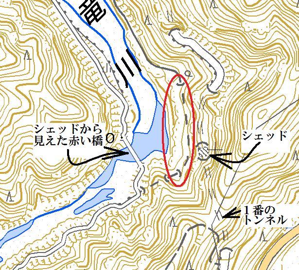 kensyou108.jpg