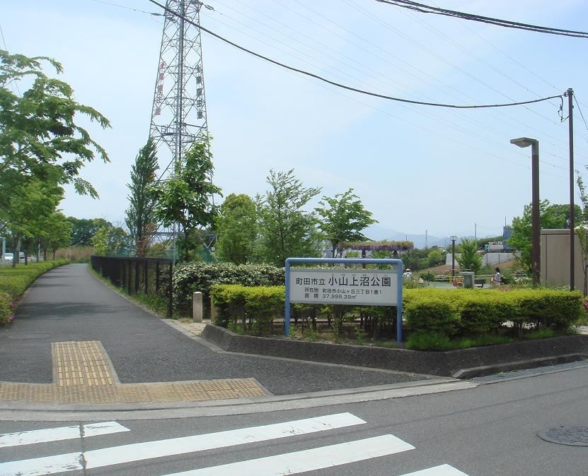 machida103.jpg