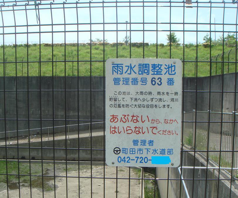 machida1131.jpg