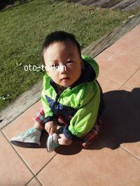 075_convert_20101123215909[1]