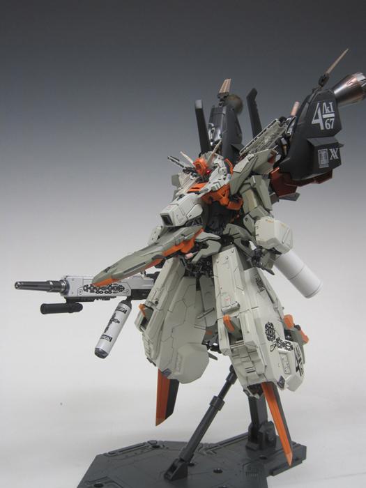 KAZUO-FA-001.jpg