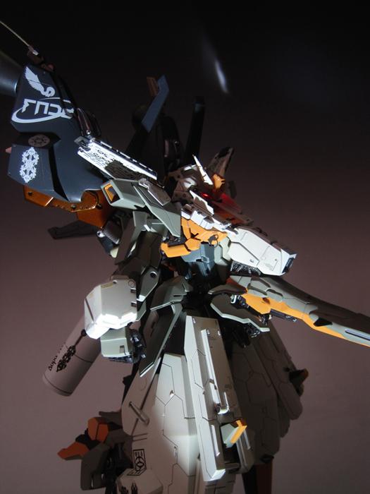 KAZUO-FA-002.jpg
