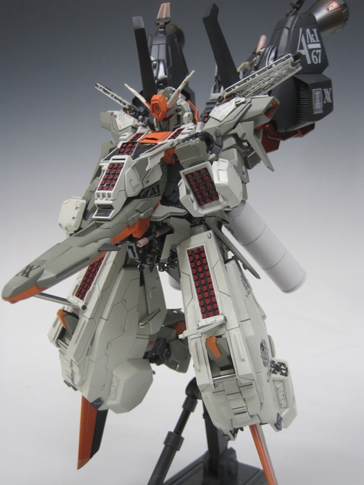 KAZUO-FA-003.jpg