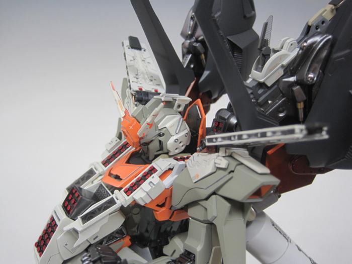 KAZUO-FA-004.jpg