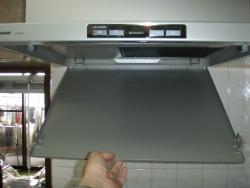 P2010020.jpg