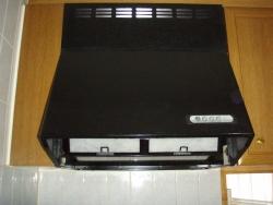 P2080036.jpg