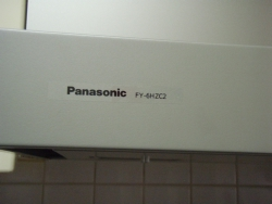 P4250057.jpg