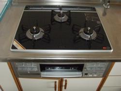 P5020060.jpg