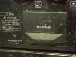 P5230069.jpg